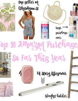 top-10-purchases-on-amazon-this-year