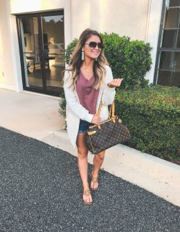 true-fashionistas-naples-florida-resale-louis-vuitton-blogger