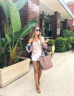 labor-day-sales-you-must-shop